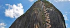 15 самых необычных лестниц мира: смотрите фото