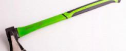 Топор с фиберглассовой ручкой. 10 фото самых интересных моделей
