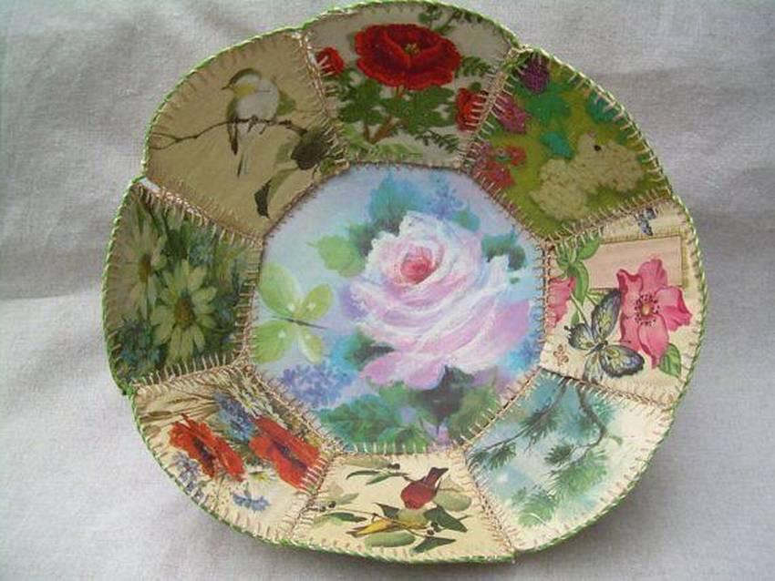Открытки цветов, старые открытки что с ними сделать