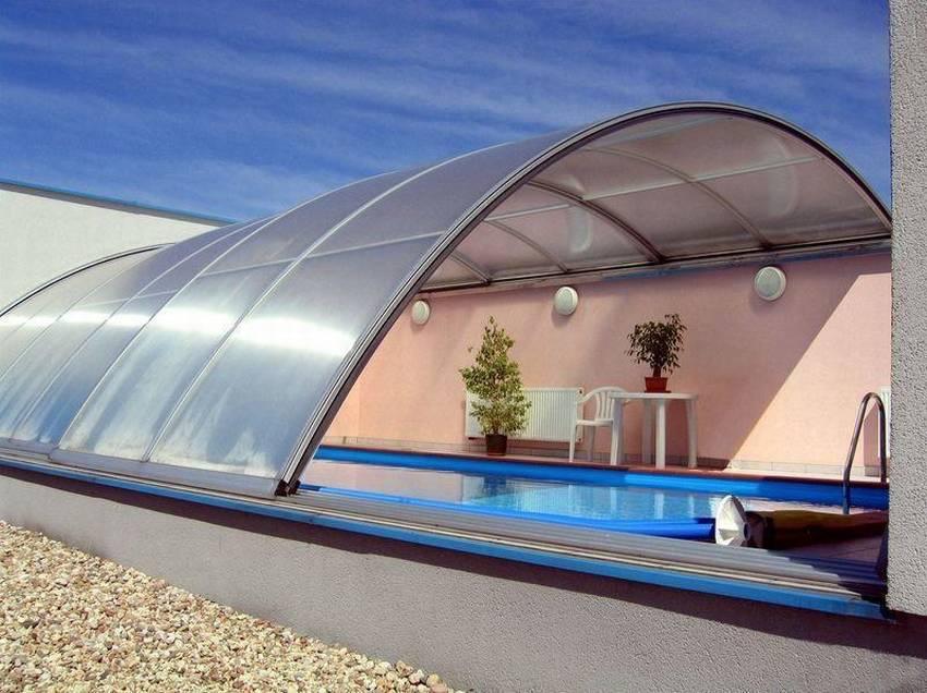 крытый бассейн на даче своими руками фото аппаратуру нашем сервисном