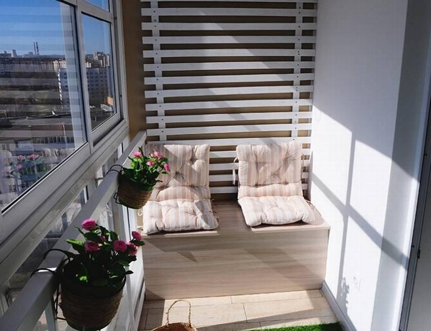 балконные диванчики фото тут спокойно