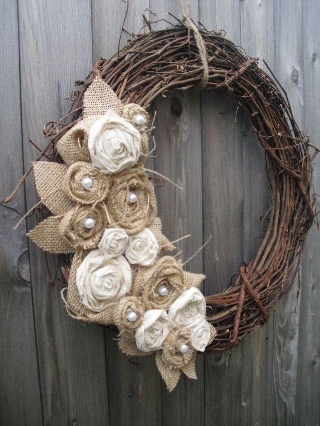 Декоративный лук фото с названиями живої